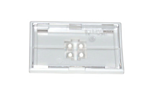 Eclairage LED serie 8 Dometic