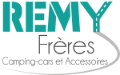Remy Freres