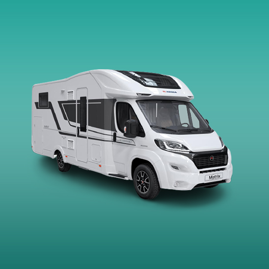 Camping Car Fourgon Neuf Et Occasion En Charente Remy Freres